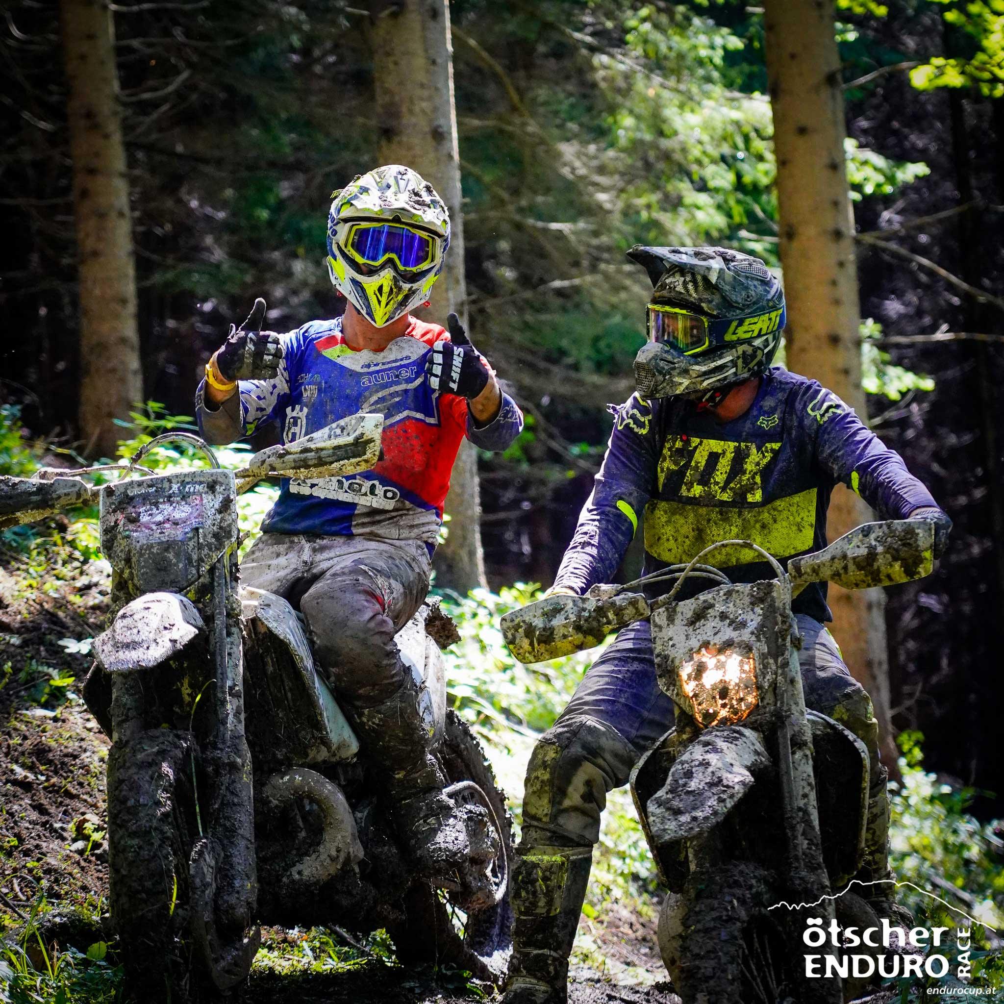 Ötscher-Race-2020-Rennen222